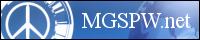MGSPW.net